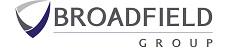 Broadfield Insurance