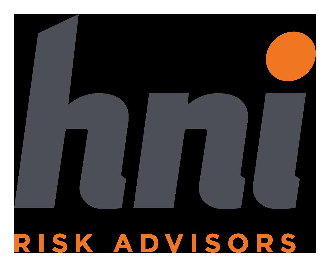 HNI Risk Services