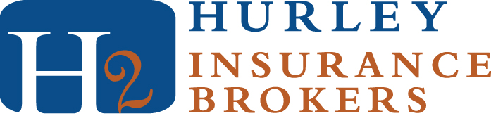 Hurley Insurance Brokers