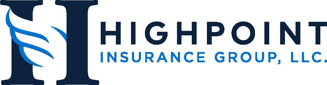 Highpoint Insurance Group LLC