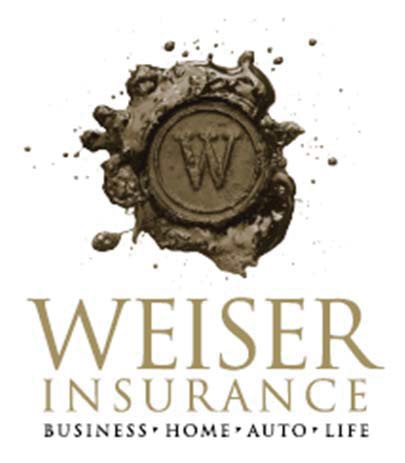 Weiser Insurance Group, LLC