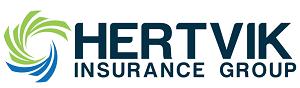 Hertvik Insurance Group
