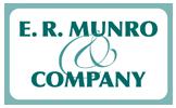 E. R. Munro and Company