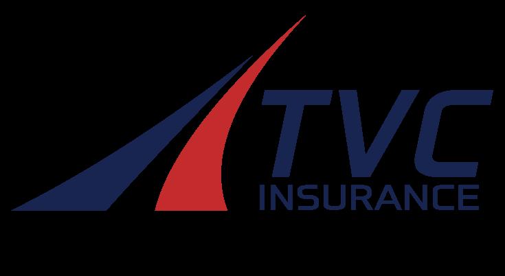 TVC Insurance Agency, LLC