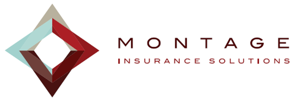 Montage Insurance Solutions