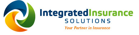 Integrated Insurance Solutions, LLC