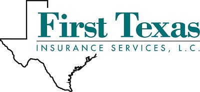 First Texas Insurance Services, LC