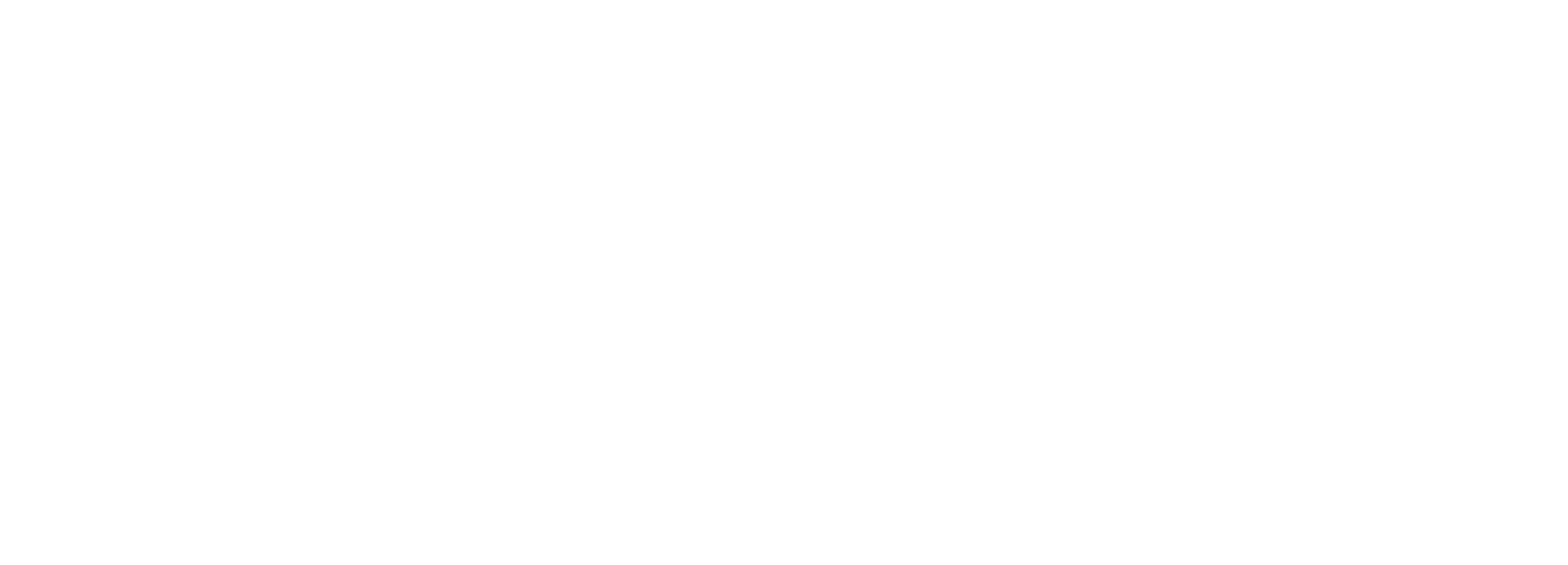 Bukaty Property Casualty Services Inc.