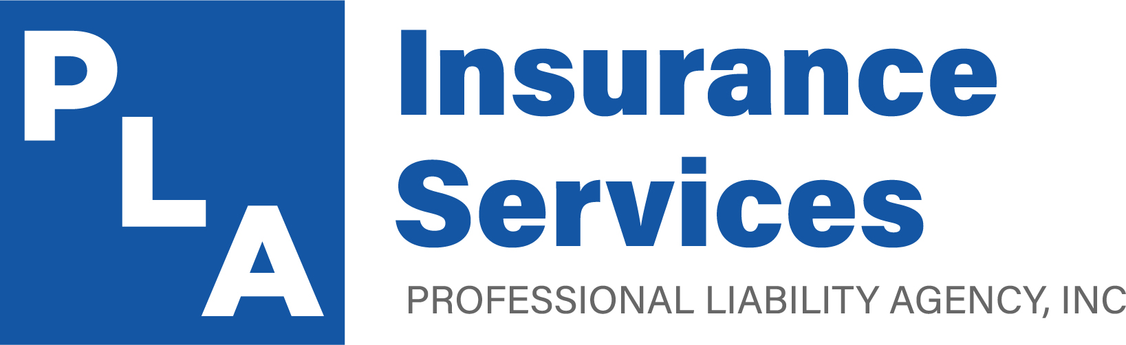 PLA Insurance Services