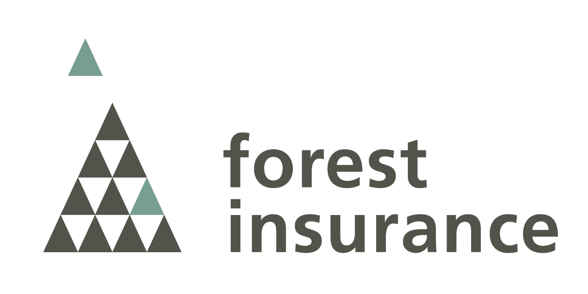Forest Agency