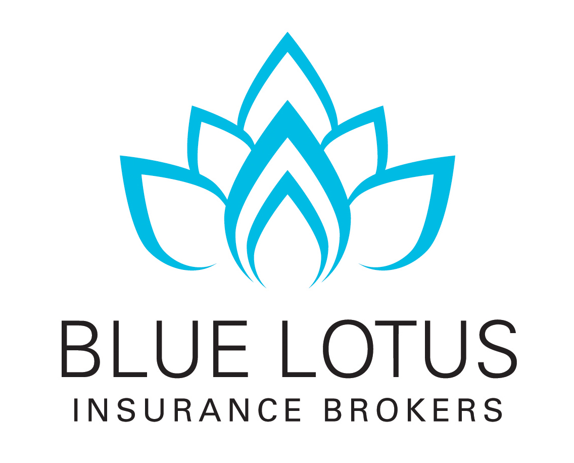 Blue Lotus Insurance Brokers, Inc