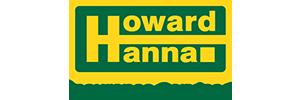 Howard Hanna Insurance Services
