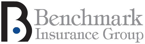 Benchmark Insurance Group, Inc.