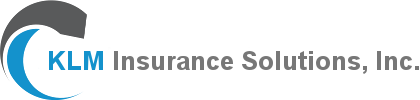 KLM Insurance Solutions Inc
