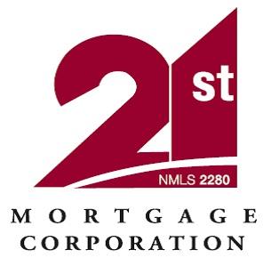 21st Insurance Agency