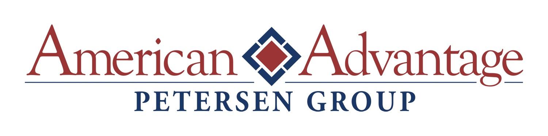 American Advantage - Petersen
