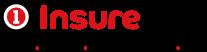 Confie Risk Solutions, LLC