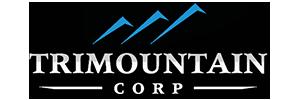 TriMountain Corporation