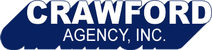 Crawford Agency, Inc.