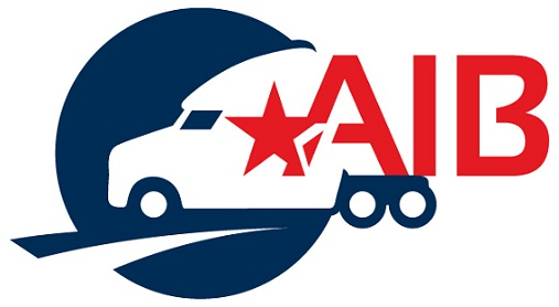 AMERICAN INSURANCE BROKERS, INC.
