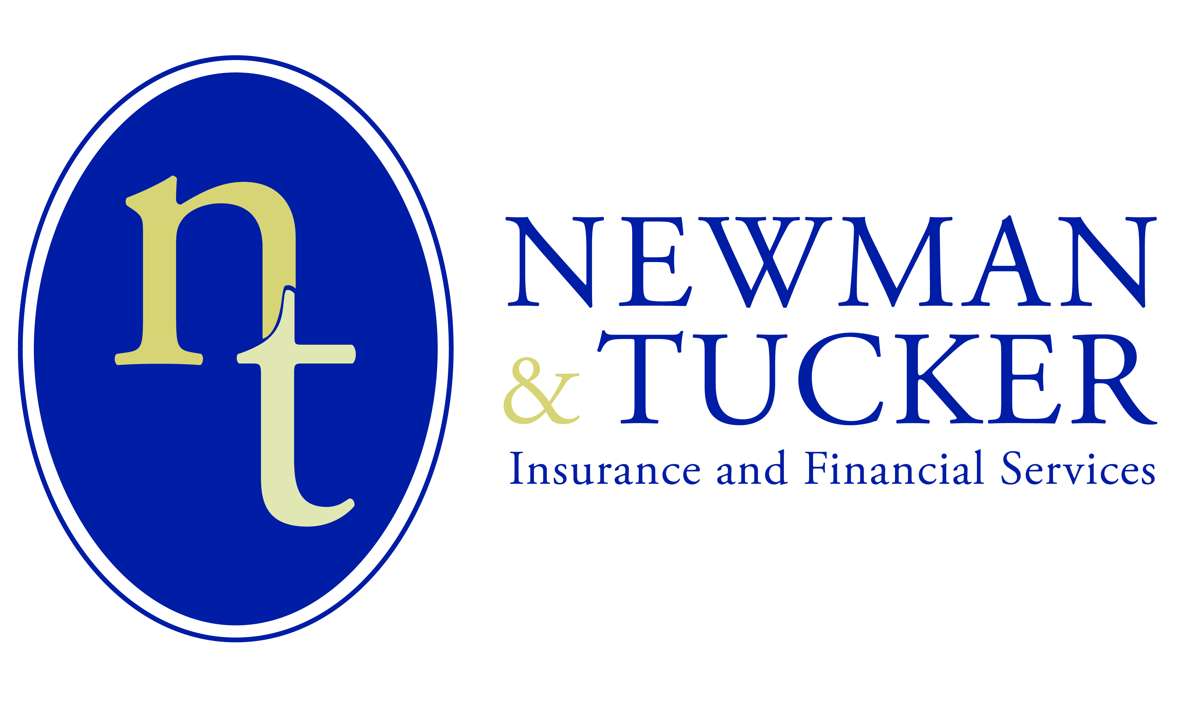 Newman and Tucker Insurance