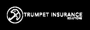 Trumpet Inc. dba: Trumpet Insurance Solutions