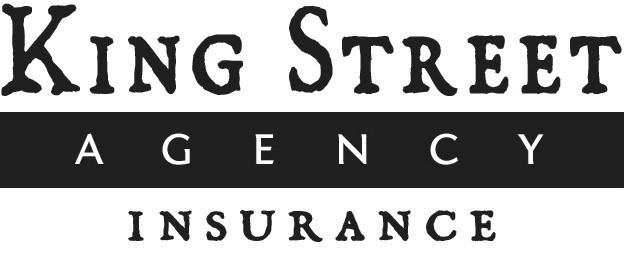 King Street Agency