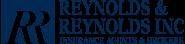 Reynolds & Reynolds Inc.
