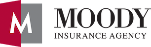 Moody Insurance Agency