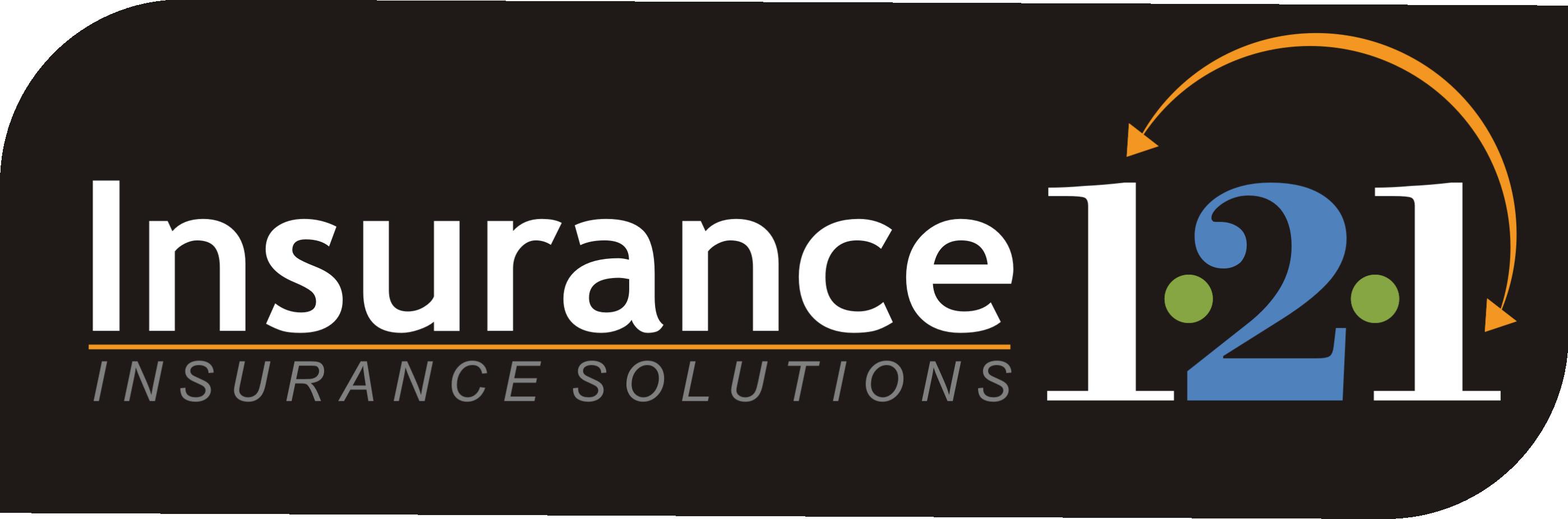 Insurance121 Insurance Solutions