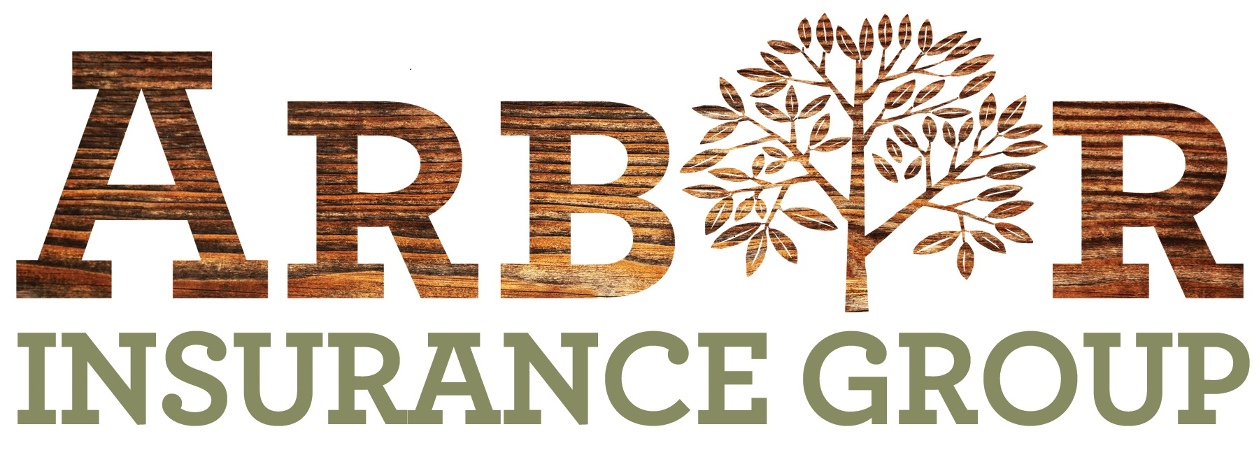 Arbor Insurance Group, Inc.