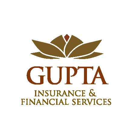 Gupta Insurance and Financial Services