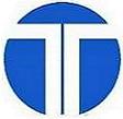 Taylor & Taylor Ltd.
