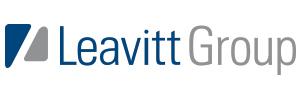 Dixie Leavitt Agency