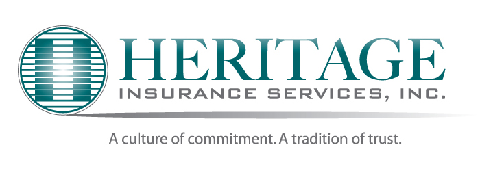 Heritage Insurance Services, Inc.