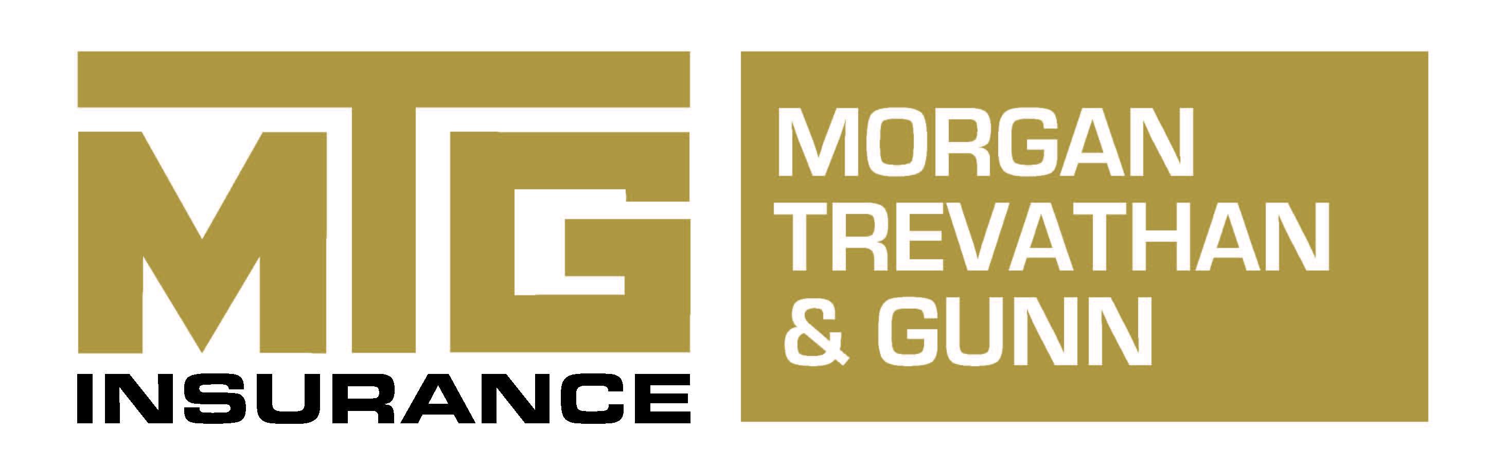 Morgan Trevathan & Gunn, Inc.