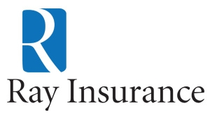 Ray Insurance Agency, Inc
