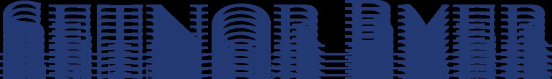 Setnor Byer Insurance & Risk