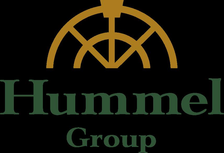 Hummel Group, Inc.