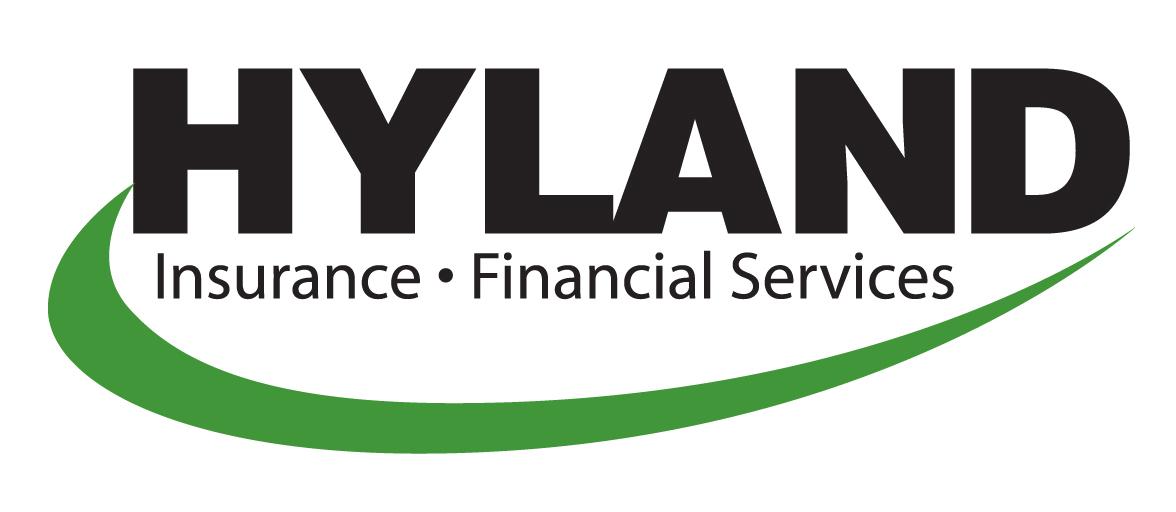 Hyland, Block Hyland