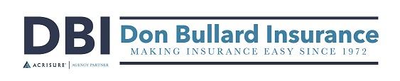 Don Bullard Insurance