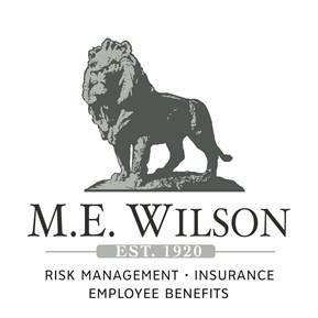 M.E. Wilson Company, LLC