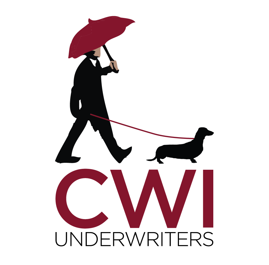 CWI Underwriters LLC