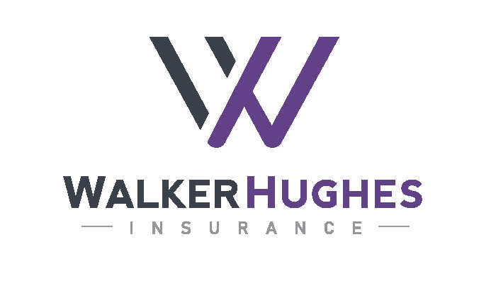 WalkerHughes Group LLC