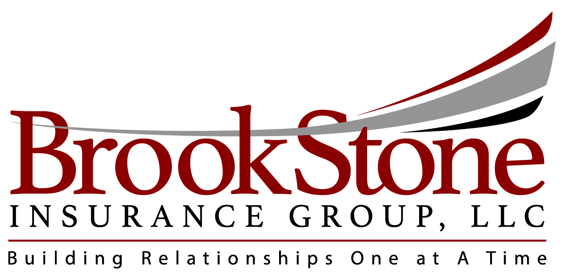 BrookStone Insurance Group