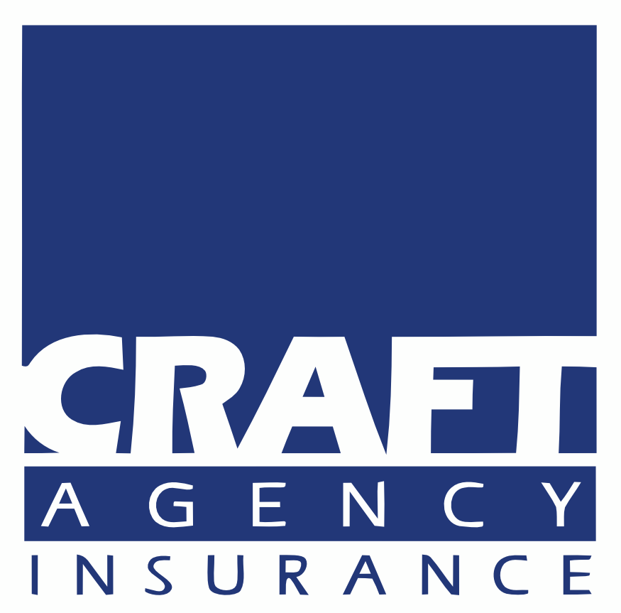 The Craft Agency, Inc.