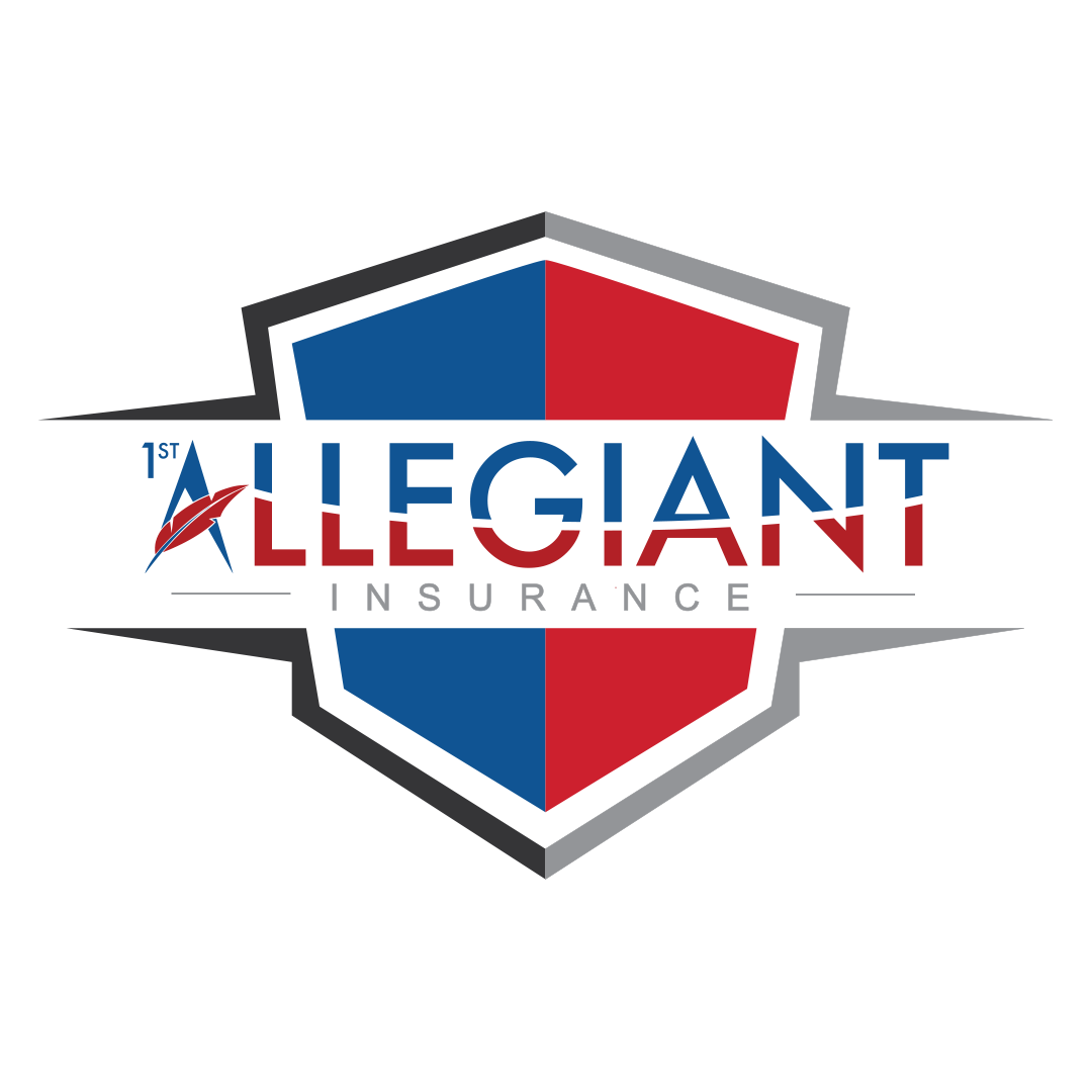 1st Allegiant Insurance, LLC