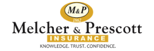Melcher & Prescott Insurance Group