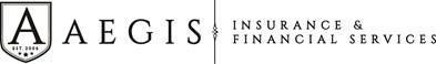 Aegis Insurance & Financial Services