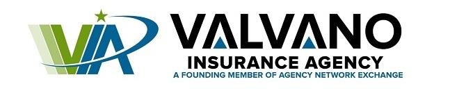 Valvano Insurance Agency